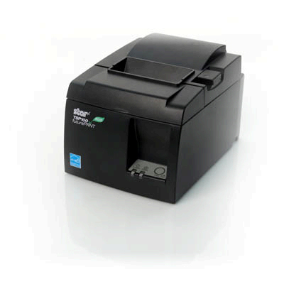 Star Micronics TSP100ECO Thermal Printer