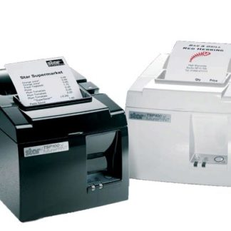 Star Micronics TSP100ECO Thermaldrucker