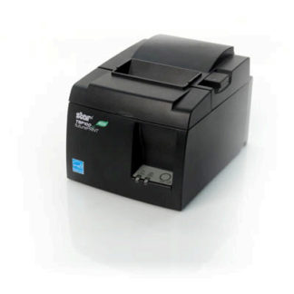 Star Micronics TSP100ECO Thermodrucker