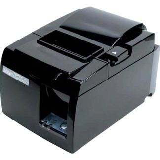 TSP100GT Thermal Printers